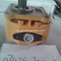 705-51-31170 705-55-33080 WA420 WA400-5 hydraulic gear pump 705-52-30600 705-34-35240 705-34-28540