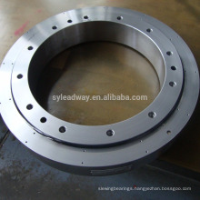 non geared slewing bearing for komatsu excavator
