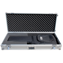 Flight Case with Strong Metal Corners