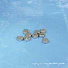 N48 High Quality NdFeB Neodym Permanent Magnet