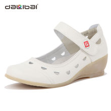 new model sex women high heel strappy fashion shoes women sandals 2014