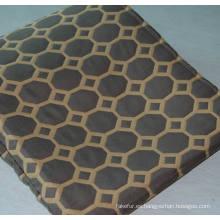 100% poliester cama bufanda M-P11011