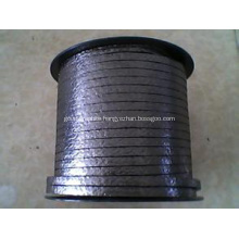 High Quality Woven Graphite Stuffing