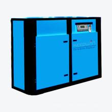 40HP 30KW 10bar VSD invertor screw compressor Variable Frequency Inverter air compressor