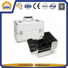 Professional Beauty Vanity Case HB-2208