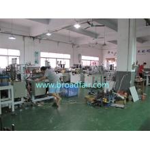 Machine de soudure de quilting / collage ultrasonique (BF-331)