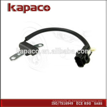 Auto-Kurbelwellen-Positionssensor 56027866AB 56027866AC 56027866AD Für Jeep