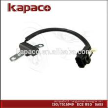 Auto Crankshaft Position Sensor 56027866AB 56027866AC 56027866AD For Jeep