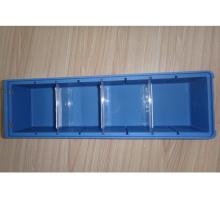 Standrard BLUE contenedores multipropósito