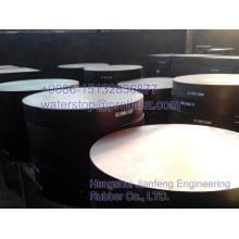 Venda quente Elastomérica Ponte Rolamento com Alta Qualidade