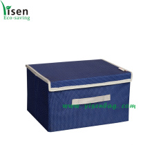 Caja bebé Householding (YSOB00-007)