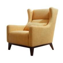 Современная пятизвездочная гостиничная мебель