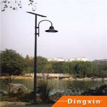 Lumières solaires pour jardin 15W, 18W, 20W, lampe LED 30W