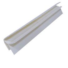 PVC Äußere Ecke