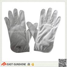 Перчатки для трафаретной печати для ювелирных изделий с объективом (DH-MC0230)