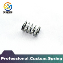 Hot Sales Custom Cheap Price Coil Springs Compression Springs