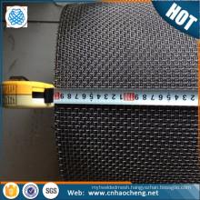 Hot sale pure 0.18mm molybdenum wire for EDM machine
