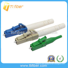 Hochwertiger Hersteller Fiber Optic Fast Connector