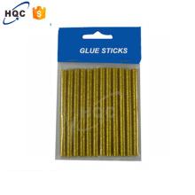 a17 colour glue gun stick online shopping hot melt glue stick glue stick for electronic toys