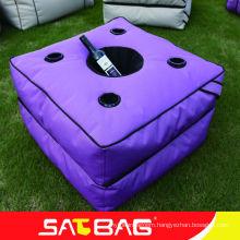 waterproof beanbag bulk outdoor use beanbags bulk