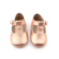 T Bar Mary Janes Baby Shoes Dress Shoes