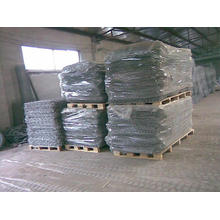 Cheaper Price Hexagonal Netting Wire/Poultry Netting (HPZS-1026)