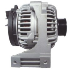 OEM żagiew alternatora (2005-03) Volvo S80 2.9L 0124625001