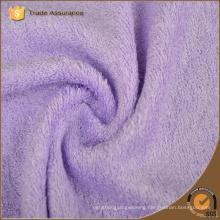 bamboo gift set that bamboo fiber baby washcloth and baby hooded bath towel