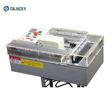 Пластиковые карты / стальная пластина изгиба и кручения машина испытания