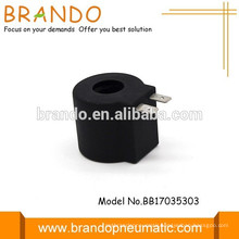 Wholesale China Products Mini Solenoid Coil Valve Dc3v/6v