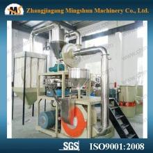 Smw800 Máquina de Fresado de PVC