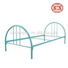 Derniers modèles de lit en métal