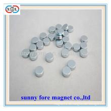 Runde magnetische Produkte