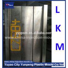 Ningbo guter preis LKM standard form basis mit YUDO hot tip form / kunststoffform fabrik (video)