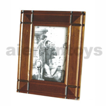 Wooden Photo Frame (80982)
