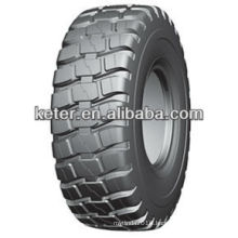 Pattern BXDN Hilo brand tires 17.5/20.5/23.5/26.5/29.5R25