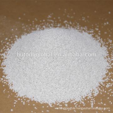 Strontiumcarbonatpulver