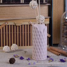 Wholesale Ceramic Fragrance Diffuser Reeds