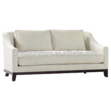 Modern fabric cover living room sofaXYN1053