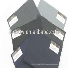 Filarte Super150 Fine quality Italia design worsted wool men's suiting fabric in stock