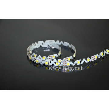 I più venduti LED Strip Smd335 AC220V AC110V Smd 3014