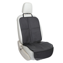2021 Selling best good quality multifunction large storage car back seat backseat protector