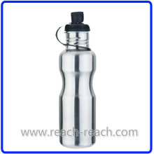 Stainless Steel Travel Water Bottle (R-9030)