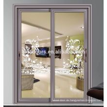 Gebrauchte französische Fensterläden zum Verkauf