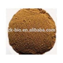 Extracto de raíz de Danshen de alta calidad Extracto de raíz de salvia en polvo