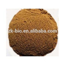 High quality Danshen Root Extracts Sage root extract powder