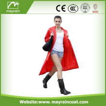Impermeable impermeable impermeable de nylon