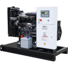 50Hz 90kw Three Phase Water Cooled Top 10 Deutz Generator Engine