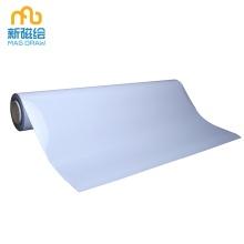 Flexible Whiteboard Rubber Steel Magnetic Receptive Sheet