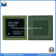 Originalmente nuevo Msm8974 CPU IC para LG G3